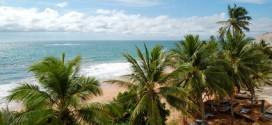 Aluthgama - Der kleine Badeort in Sri Lanka verspricht Erholung pur