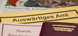 Konsulat und Botschaft von Sri Lanka in Deutschland, Österreich und der Schweiz