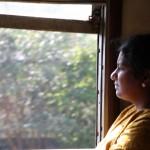 Reisebericht: Zugfahrt von Kandy nach Ella