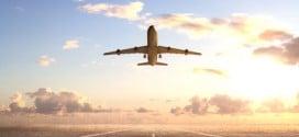Tipps für Reiserouten in Sri Lanka