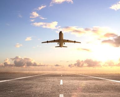 Die Beste Reisezeit Für Sri Lanka Reisetipps Für Sri Lanka