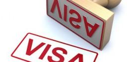 Visum-Beantragung für Sri Lanka bei Einreise oder in der Botschaft