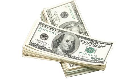 ausländische währungen bestellen