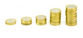 Preise und Preisniveau Sri Lanka