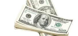 Währung und Geld in Sri Lanka